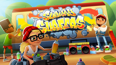 Subway Surfers Characters - Every Probable Way to Unlock Them