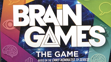 The Brain Game: What Causes Commitment and Obsession with Video Games?