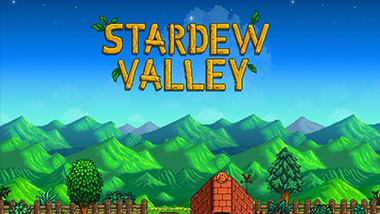The Latest and Finest Mods for Stardew Valley