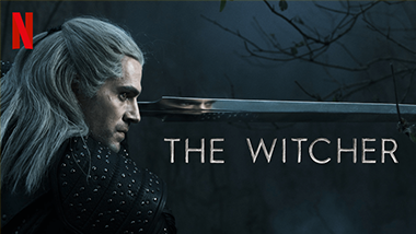 The Witcher: Monster Slayer Is Unlocked for Registration on Android for Prior Access