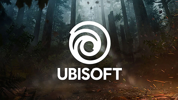 Ubisofts Changing Approach towards High-End Free to Play Games