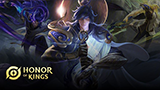 The Honor of Kings becomes the Most Trendy Mobile Game Globally: Everything to Know About it
