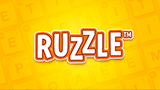The Story behind Ruzzle - Rhe Absurdly Popular Mobile Game receiving 2 Million New Users Per Week