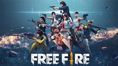 Garena Free Fire Game Review