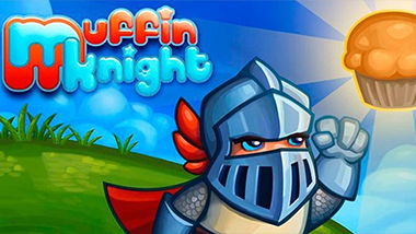 Muffin Knight Mobile Review
