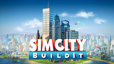 Simcity Mobile Game Review