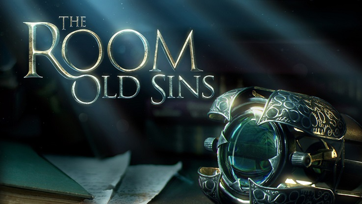 The Room: Old Sins Game Review