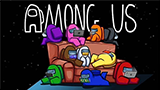 Among Us Parent Game Review