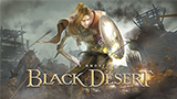 Black Desert PS4 Online Review