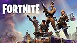 Fortnite Battle Royale Review