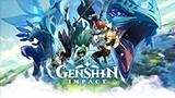 Genshin Impact Mobile Review